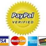 Paypal-verification-without-credit-card-180x180