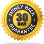 omni-gym-Money-Back-Guarantee-1-180x180