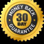 omni-gym-Money-Back-Guarantee-1-180x180